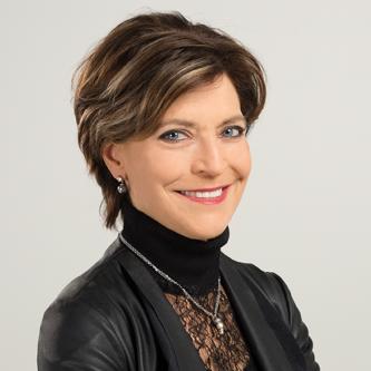 Dre Lise Munger